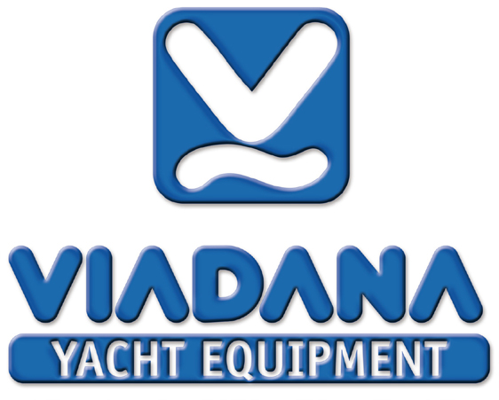 Viadana Yacht Equipment