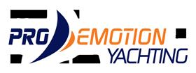 Pro Emotion
