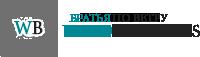 WB-logo-200px
