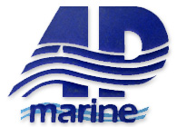 apmarine_logo