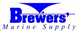 Brewers Marine Supply