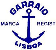 Garraio