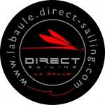 logo_rouge