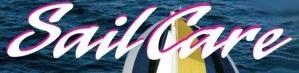 sailcare