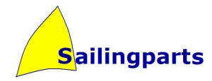 sailingparts