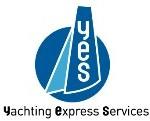 yeservice-logo